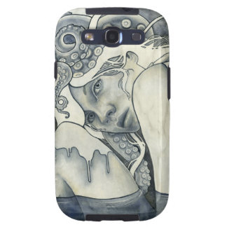 Relinquish // Galaxy S3 Case