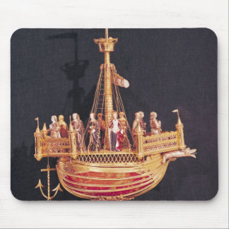 Reliquary of St. Ursula, 1574 Mouse Pad