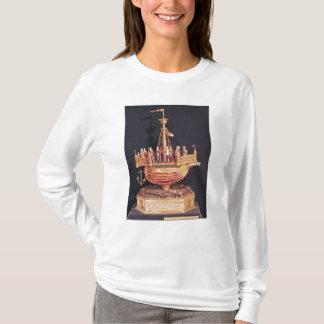 Reliquary of St. Ursula, 1574 T-Shirt