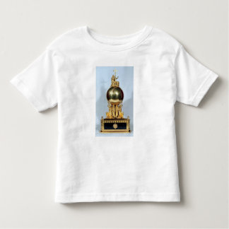 Reliquary of the Crown of Thorns Tshirts