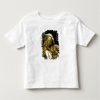 Reliquary of the Virgin of Jeanne d'Evreux, 1339 ( Toddler T-shirt