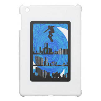 RELISH FOR THIS CASE FOR THE iPad MINI