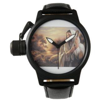Relógio Preto Relojes