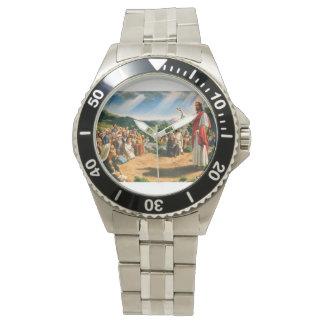 Relógio Relojes