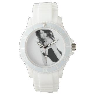 ¡Reloj asombroso! ¡Regalo perfecto! Relojes