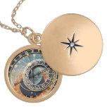 Reloj astronómico en Praque Pendiente