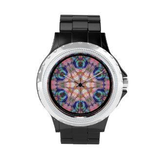 Reloj Bejeweled de la versión 2 del disco de Sun