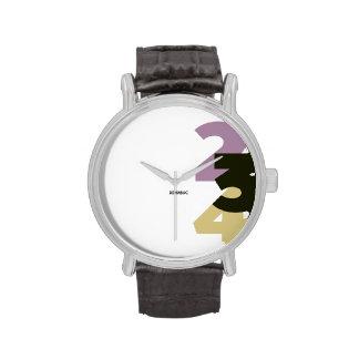 Reloj Caballero 234