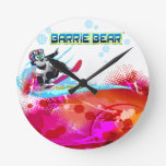 Reloj de Barrie Bear™