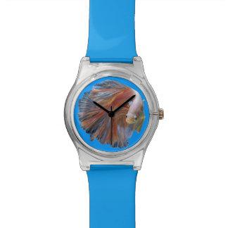 Reloj de Betta May28th