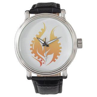 Reloj de GAMUG/ABUG