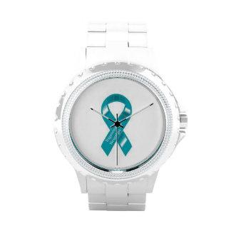 Reloj de la conciencia del TN