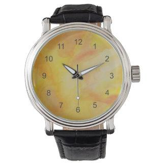 Reloj de la liberación