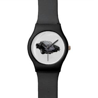 'Reloj de la pastinaca 63 Reloj De Mano