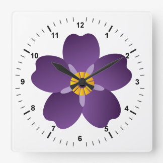 reloj de pared armenio del genocidio del 100o