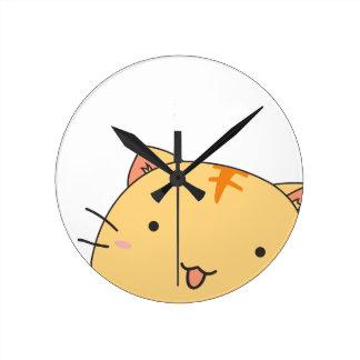 Reloj de Poyopoyo