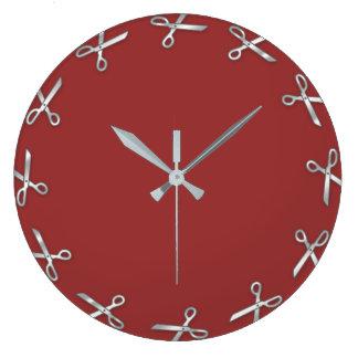 Reloj de Snipcolor