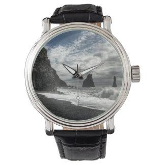 Reloj de Vik