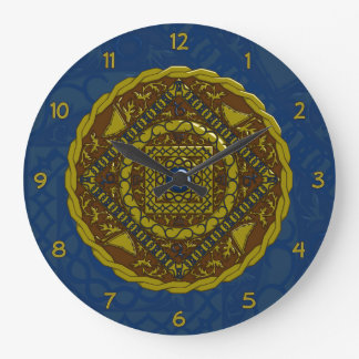 Reloj del Capricornio