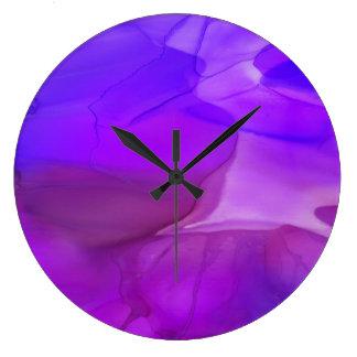 Reloj del diseñador