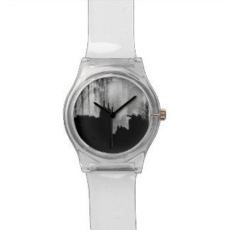 Reloj del Empire State Building