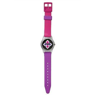 Reloj del GS NextGen