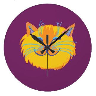 Reloj del Kat