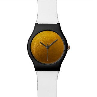 Reloj del limón May28th