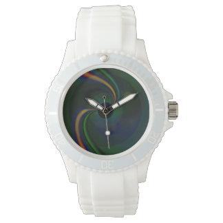Reloj deportivo beta