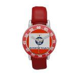 reloj extreme toys 6