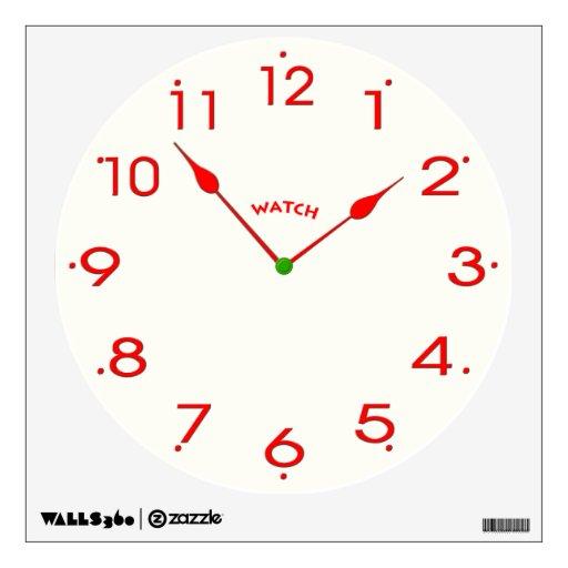 reloj face_01