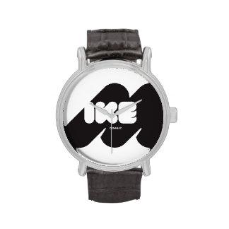 Reloj Hombre Name Mike