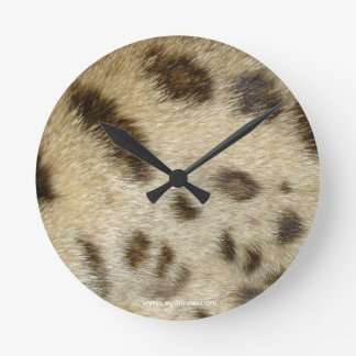 Reloj/Horlorge