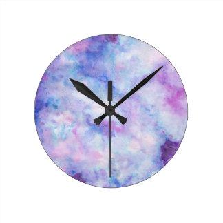 Reloj ideal