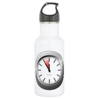 Reloj ligero