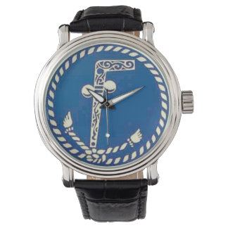 reloj masónico