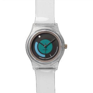 Reloj MGP Mayo 28/3 colores