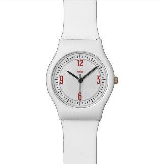 Reloj Moderne euro 2