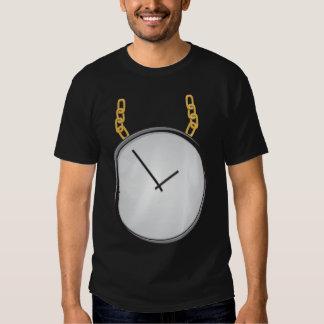 Reloj Polera