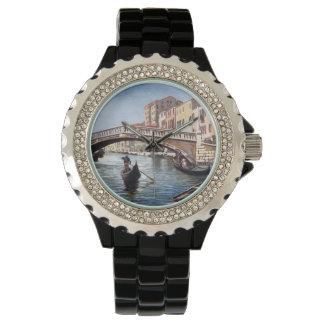 Reloj - Venecia