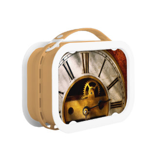 Relojero - cuándo es