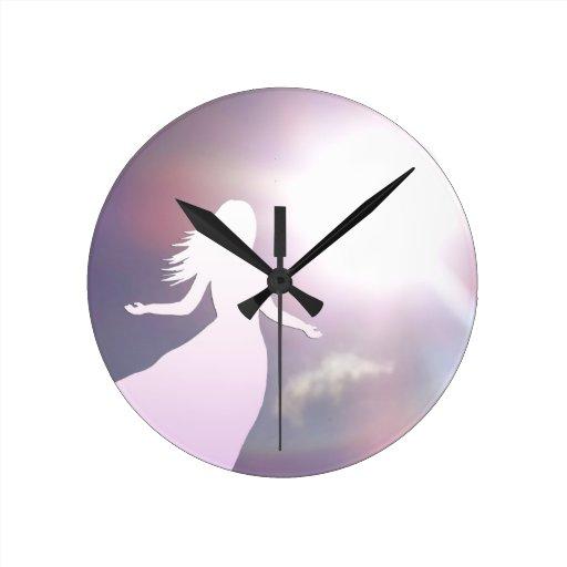 Relojes bonitos para las mujeres y los chicas