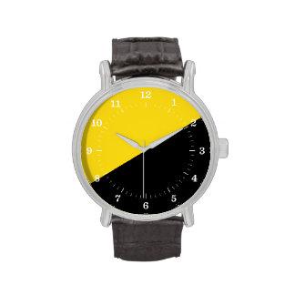 Relojes de AnCap