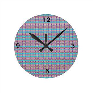 relojes de la cocina relojes del dormitorio