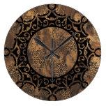 Relojes de los cazadores del tiempo