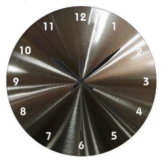 Relojes de pared masculinos