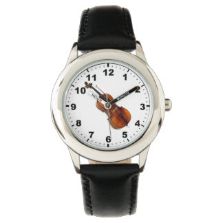 """Relojes del diseño del """"violoncelo"""""""