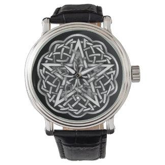 Relojes del Pagan del vintage