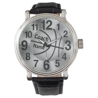 """Relojes personalizados para los coches """"coche"""" y"""