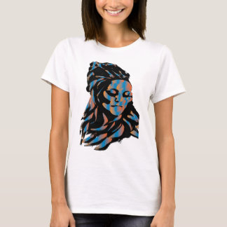 Reluctance 1 T-Shirt